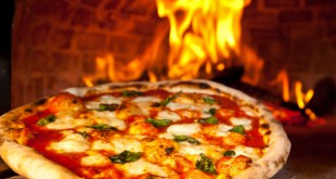 кулинарный мастер-класс приготовление пиццы в Риме