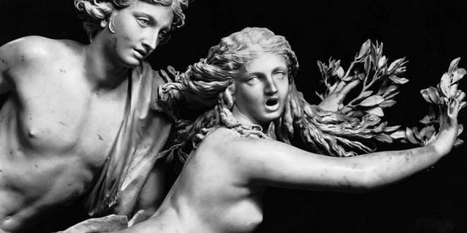 Индивидуальная экскурсия в Галерею Боргезе – познай Бернини и Караваджо