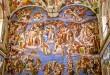 Индивидуальная экскурсия в Музеи Ватикана с лизензированным гидом
