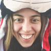 Гид в Риме Марина Богачева