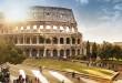 Экскурсия в Колизей –тайны гладиаторов