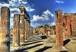 Индивидуальная экскурсия в Помпеи из Неаполя