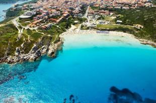 Коста Смеральда обзорная экскурсия по изумрудному берегу Сардинии