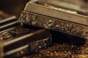 Гастрономическая экскурсия шоколадный Рим для сладкоежек
