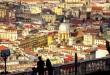 Обзорная экскурсия в Неаполе по историческому центру