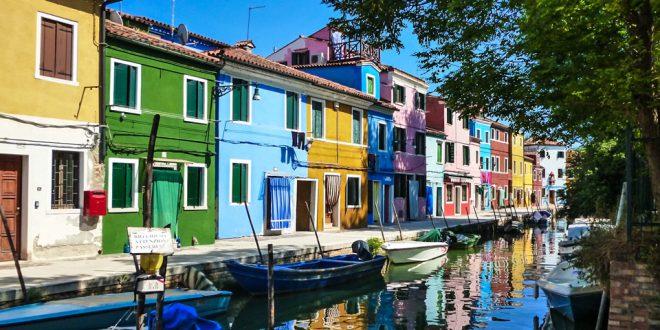 Картинки по запросу венеция Мурано