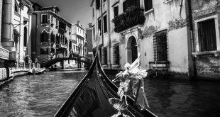 Мистическая Венеция экскурсия на русском языке