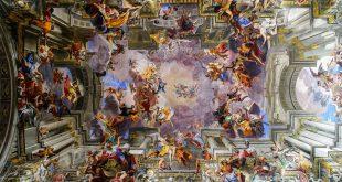 обзорная экскурсия по Риму эпохи Возрождения и Барокко