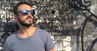 Урок-практика итальянского языка с итальянцем в Риме