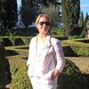 Гид во Флоренции Наталья Колесникова
