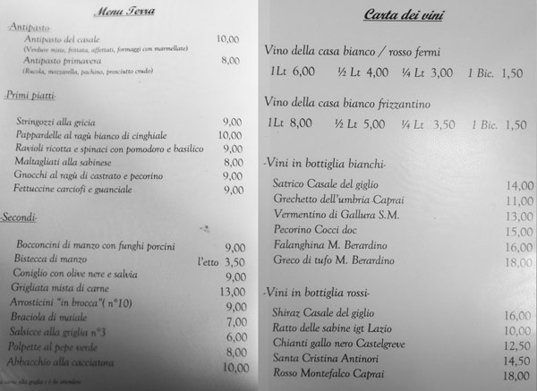 Земля оливкового масла –экскурсия с итальянцем Леонардо