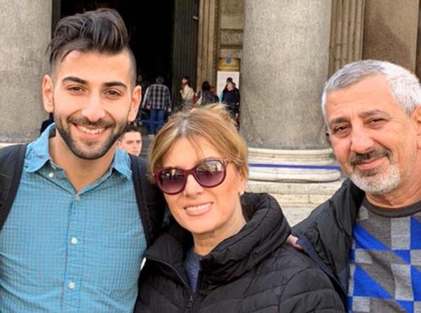 Отзыв об экскурсии в Риме