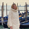 Гид в Венеции Екатерина Верна